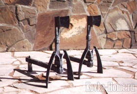 Колосники для камина, колосники, колосник, аксессуары для каминов
