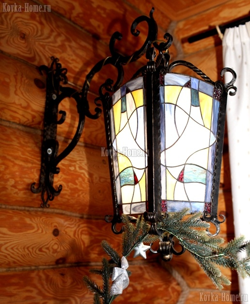 кованый фонарь фото, кованые фонари, кованые светильники
